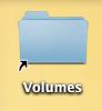 打开Mac OSX原生的NTFS功能 - 第1张  | FreemanApp